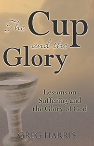 The Cup and the Glory