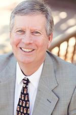Dr. Greg Harris