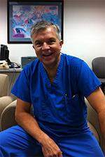 Dr. Jim Benecke | Glory Books | St. Louis, MO