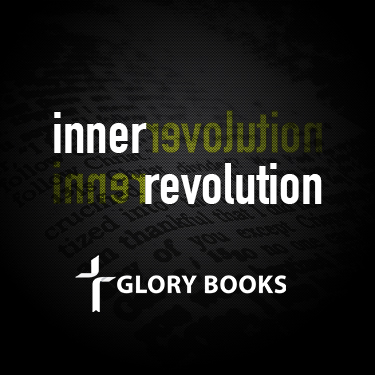 Inner Revolution Podcast